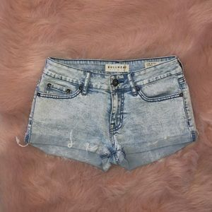 SOLD Pacsun Shorts